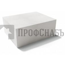 Газосиликатный блок Bonolit стеновой теплоизоляционно-конструкционный D400 600х500х250