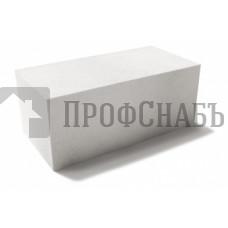 Газосиликатный блок Bonolit стеновой Projects D500 600х300х250