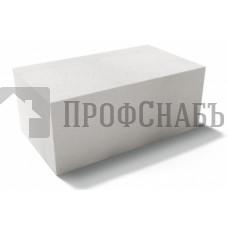 Газосиликатный блок Bonolit стеновой Projects D500 600х350х250