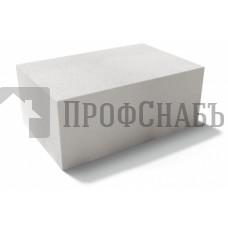 Газосиликатный блок Bonolit стеновой Projects D500 600х400х250