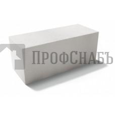 Газосиликатный блок Bonolit стеновой теплоизоляционный Малоярославец D300 625х250х250