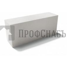 Блок Bonolit газобетонный перегородочный D500 600х175х250
