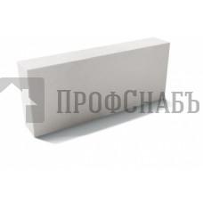 Газобетонный перегородочный блок Bonolit D600 600х100х250
