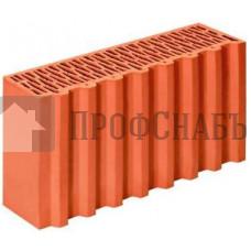 Керамический блок Браер Ceramic Thermo 5,4 НФ (для перегородок)