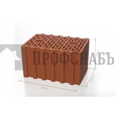 Керамический блок Браер Ceramic Thermo 10,7 НФ