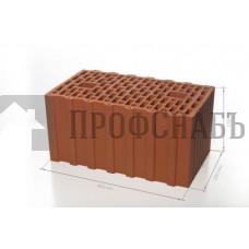 Керамический блок Браер Ceramic Thermo 12,4 НФ BRAER BLOCK 44