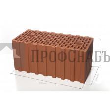 Керамический блок Браер Ceramic Thermo 14,3 НФ