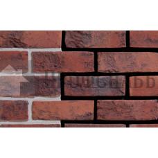 Кирпич ручной формовки ENGELS Bass Rock, 215х45-50х65