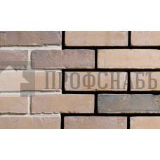 Кирпич ручной формовки ENGELS Oasen, 215х45-50х65
