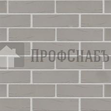 """Кирпич Железногорский серый одинарный 1 НФ """"Дерево"""""""