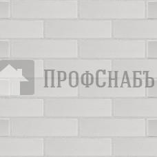 Кирпич Железногорский серый евро 0,7 НФ