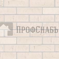 Кирпич Железногорский слоновая кость евро 0,7 НФ Торкретированный «Скала»