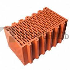 Керамический блок 12,3 НФ 440Х250х219 Гжель