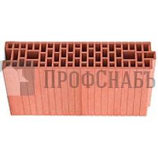 Керамический блок Гжель 6,8 НФ рифленый