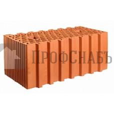 Керамический блок 14,3 НФ 510Х250х219 Гжель