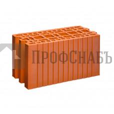Керамический блок Гжель 9,0 НФ рифленый