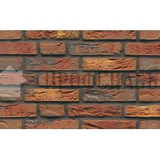 Кирпич ручной формовки Muhr Nr 39, Fohr, 210х100х50