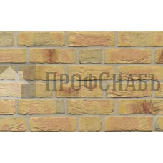 Кирпич ручной формовки Muhr Nr 44, Juist, 240х115х71