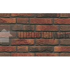 Кирпич ручной формовки Muhr Nr 13, Friesland, 240х50х71