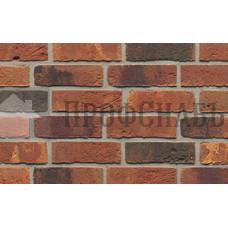 Кирпич ручной формовки Muhr Nr 33, Moyland, 210х45х65